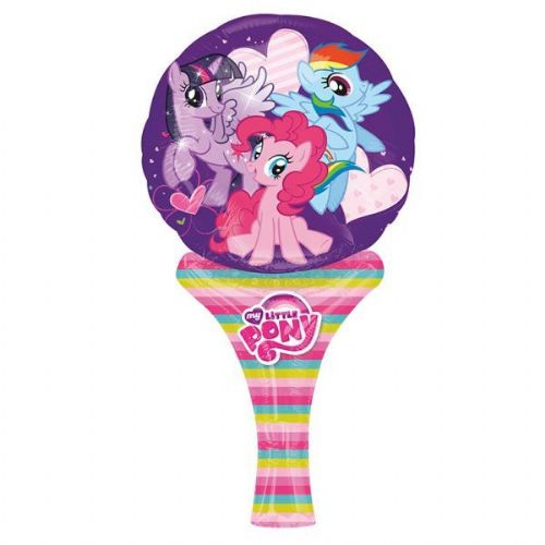 My Little Pony Inflate-a-Fun
